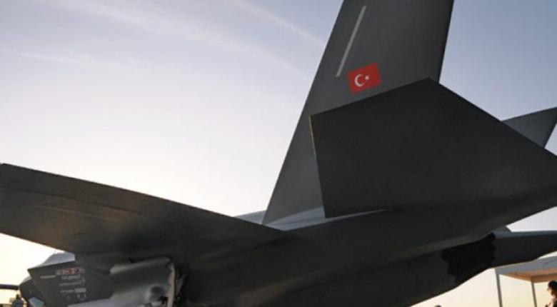 Λευκός Οίκος: Οι S-400 της Τουρκίας καθιστούν αδύνατη την παράδοση των F-35 - Κεντρική Εικόνα