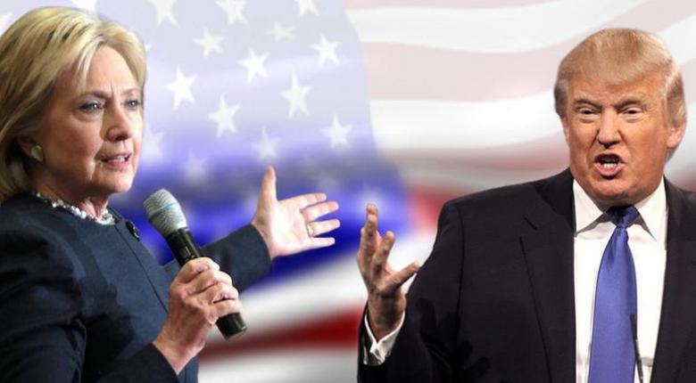 Στήριξε ή όχι ο Τραμπ το Wikileaks σχετικά με τις αποκαλύψεις για τη Χίλαρι; - Κεντρική Εικόνα