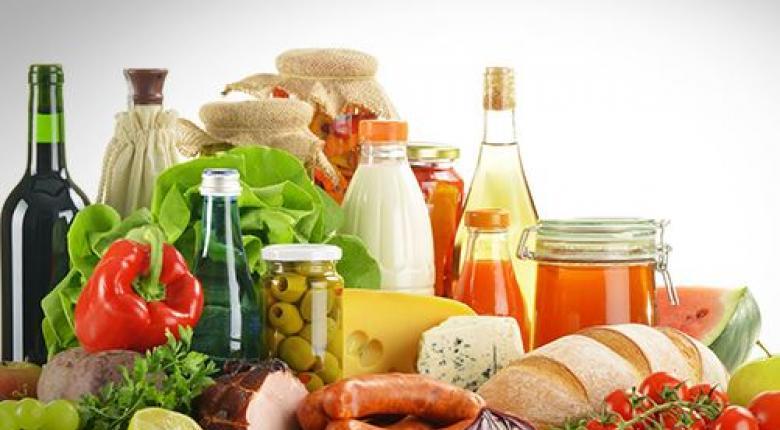 ΣΕΒΤ: Οι προκλήσεις της ελληνικής βιομηχανίας τροφίμων - Κεντρική Εικόνα