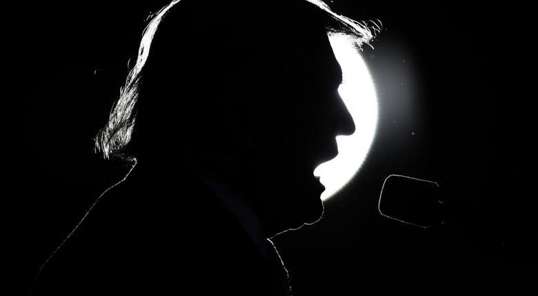 Ο Τραμπ κατηγορεί το Twitter για λογοκρισία σε βάρος του - Κεντρική Εικόνα