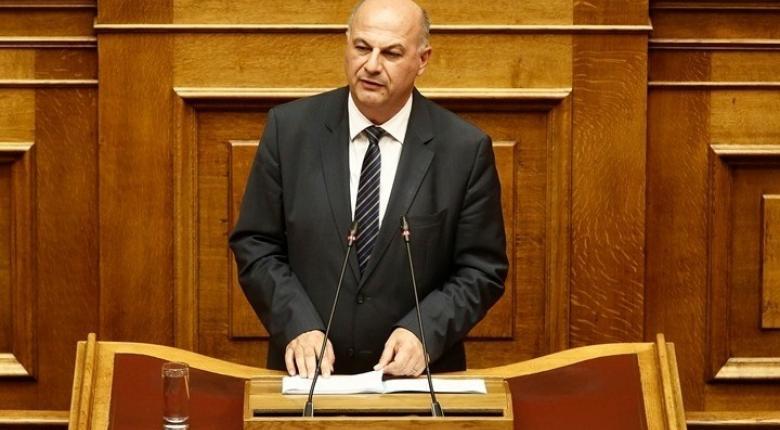 Στην Βουλή το νομοσχέδιο για τον ανανεωμένο θεσμό της διαμεσολάβησης - Κεντρική Εικόνα