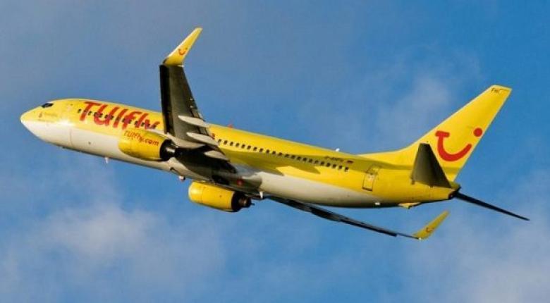 Το αεροπλάνο τους πήγε σε… άλλο αεροδρόμιο γιατί οι πιλότοι έπρεπε να σχολάσουν! - Κεντρική Εικόνα