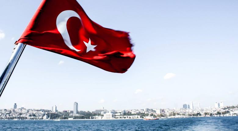 Τουρκία: Το ΥΠΕΞ δηλώνει ότι δεν αναγνωρίζει το δημοψήφισμα στις κουρδικές περιοχές του Ιράκ - Κεντρική Εικόνα