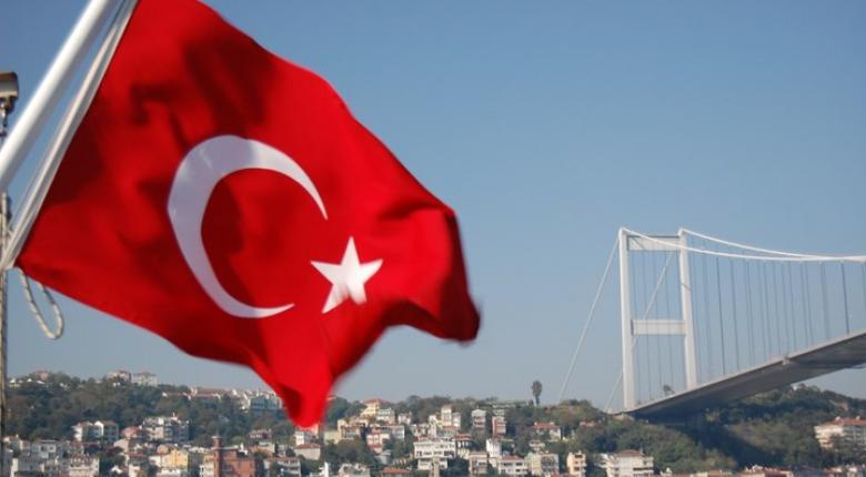 Τουρκία: Στο 21,62% ο πληθωρισμός το Νοέμβριο - Κεντρική Εικόνα