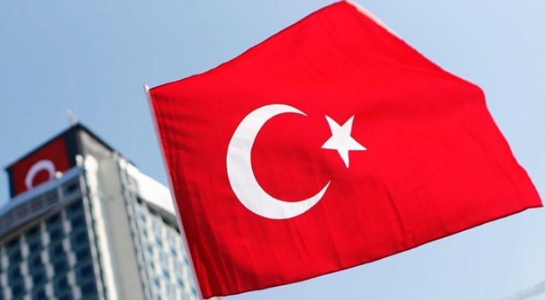 Πρόκληση από Τουρκία: Σχεδιάζει άνοιγμα 'Γενικού Προξενείου' στην Αμμόχωστο - Καταδικάζει το κυπριακό ΥΠΕΞ - Κεντρική Εικόνα