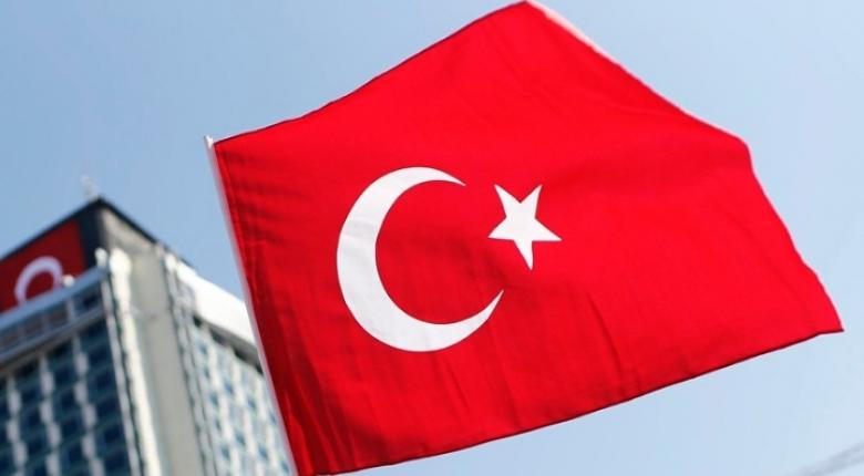 Τουρκία: Μείωση πληθωρισμού στο 21,62% τον Νοέμβριο - Κεντρική Εικόνα