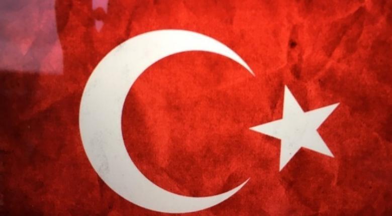 Τουρκία: Πιο εύκολη η χορήγηση υπηκοότητας σε ξένους - Κεντρική Εικόνα