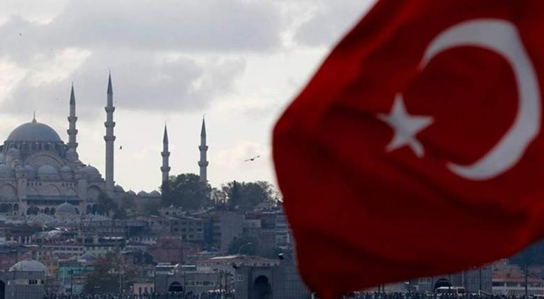 Τουρκία: «Ρατσιστές και εξτρεμιστές πολιτικοί» εισηγήθηκαν πάγωμα των ενταξιακών διαπραγματεύσεων  - Κεντρική Εικόνα