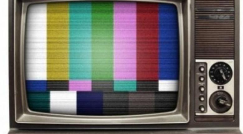Φωτιά στην Εύβοια: Ποιο κανάλι προτίμησαν οι τηλεθεατές για την ενημέρωσή τους - Κεντρική Εικόνα