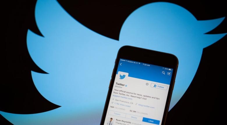 Twitter: Γιατί ζητά από όλους τους χρήστες να αλλάξουν κωδικό - Κεντρική Εικόνα