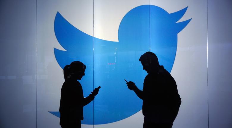 Αποκαταστάθηκε η πρόσβαση των χρηστών του Twitter - Κεντρική Εικόνα