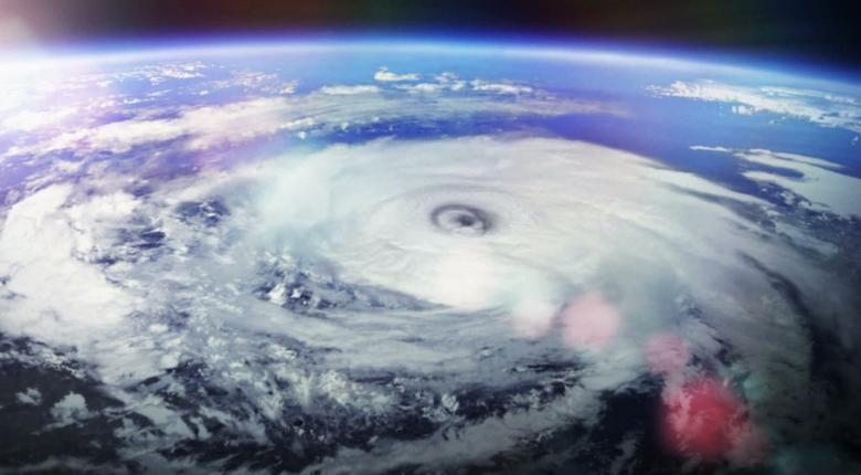 Προειδοποίηση Αρναούτογλου: Τυφώνας αλλάζει φορά στον Ατλαντικό - Απειλεί το νοτιότερο άκρο της Ευρώπης με 150χλμ/ώρα! (Video) - Κεντρική Εικόνα