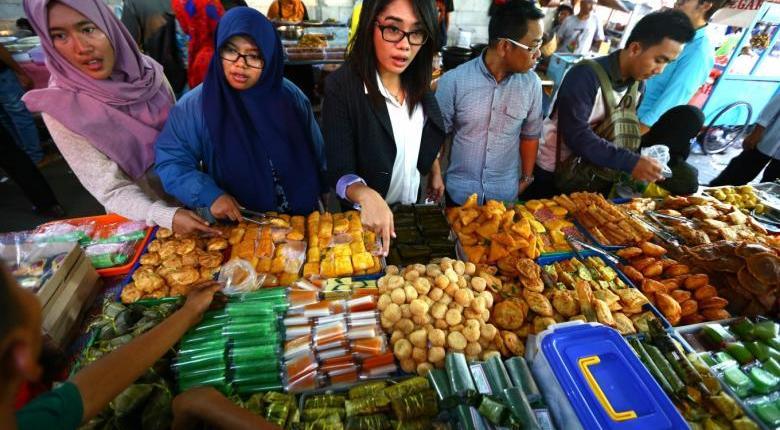 Πώς ακρίβυναν τα αυγά στην Ινδονησία λόγω Μουντιάλ - Κεντρική Εικόνα