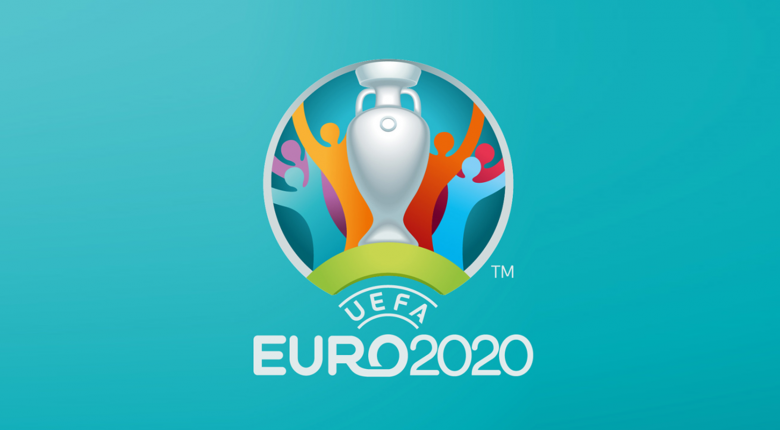 O ANT1 έκανε την έκπληξη «αρπάζοντας» το Euro 2020 - Κεντρική Εικόνα