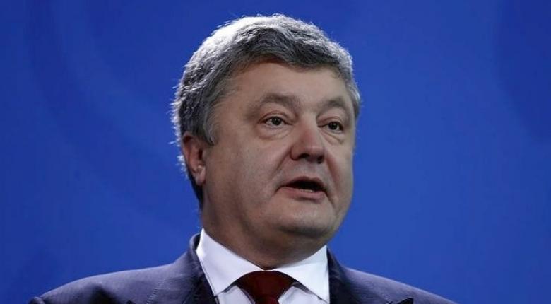 ΝΑΤΟϊκα πολεμικά πλοία στην Αζοφική Θάλασσα ζητεί ο Πρόεδρος της Ουκρανίας - Κεντρική Εικόνα