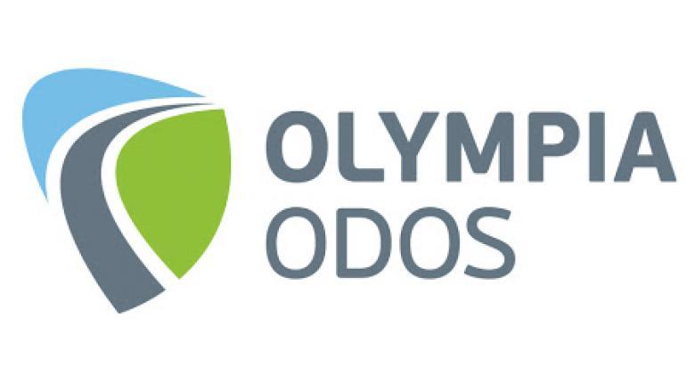 Εγκατάσταση μηχανημάτων POS σε όλες τις λωρίδες Αυτόματων Μηχανημάτων Πληρωμής της Ολυμπίας Οδού - Κεντρική Εικόνα