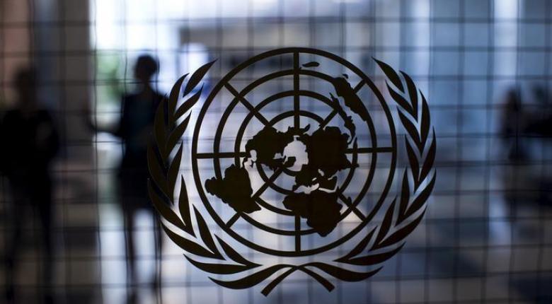 Αποτέλεσμα εικόνας για OHE: Οκτώ χώρες ζήτησαν έκτακτη σύγκληση του Συμβουλίου Ασφαλείας