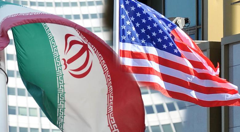 Η Τεχεράνη αποκλείει κάθε πιθανότητα διαπραγμάτευσης με την Ουάσινγκτον - Κεντρική Εικόνα