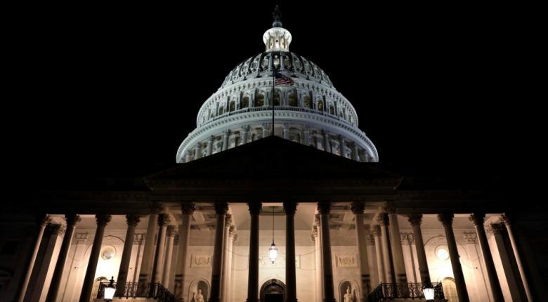 Γερουσία ΗΠΑ: Στρατηγικός εταίρος και σύμμαχος η Ελλάδα - Κεντρική Εικόνα