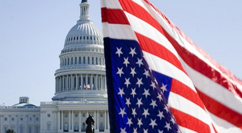 Αμερικανοί, οι πιο υπερήφανοι στον κόσμο για την πατρίδα τους - Κεντρική Εικόνα