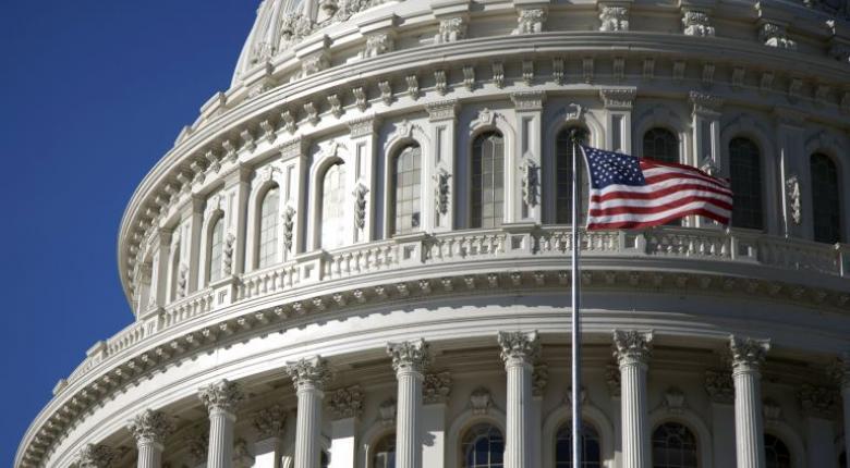 ΗΠΑ: Την πιθανότητα μείωσης των φόρων εξετάζει η κυβέρνηση - Κεντρική Εικόνα