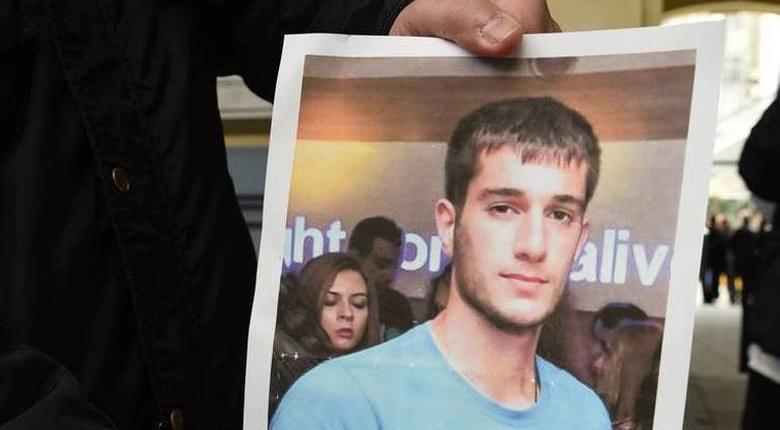 Συγκλονίζει το μήνυμα της οικογένειας Γιακουμάκη για τον 15χρονο στην Αργυρούπολη - Κεντρική Εικόνα