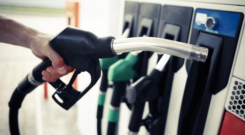 Απίστευτη κομπίνα σε βενζινάδικο στον Γέρακα - Κεντρική Εικόνα