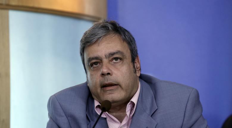 Βερναρδάκης: Η ενίσχυση των χαμηλότερων κοινωνικών τάξεων θα είναι αυτή που θα κρίνει τις επόμενες εκλογές - Κεντρική Εικόνα