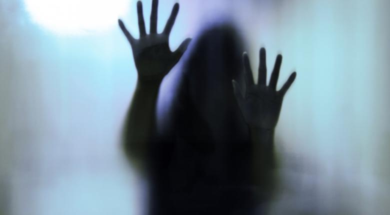 Κρήτη: Συνέλαβαν καθηγητή φροντιστηρίου για ασέλγεια σε βάρος μαθητριών - Κεντρική Εικόνα