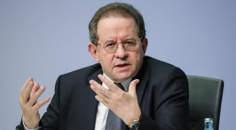 Β. Κονστάντσιο: Ήταν πολύ σκληρό το πρόγραμμα της Ελλάδας - Κεντρική Εικόνα