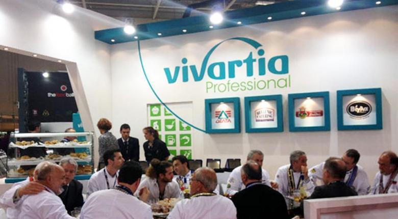 MIG: Διευκρινίσεις για την πώληση της συμμετοχής της στην Vivartia - Κεντρική Εικόνα