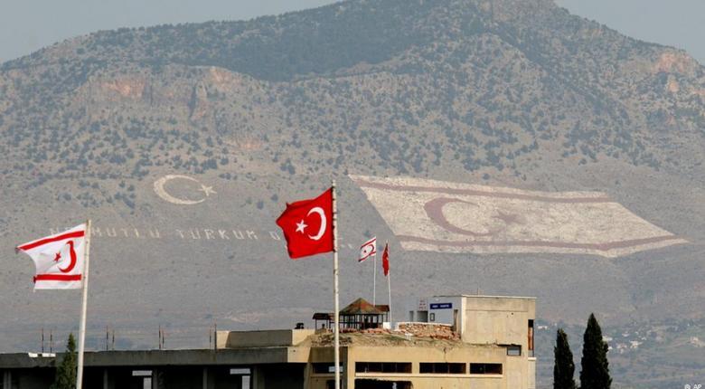 Πακέτο μέτρων εξήγγειλαν οι κατοχικές αρχές στην Κύπρο λόγω της υποτίμησης της τουρκικής λίρας - Κεντρική Εικόνα
