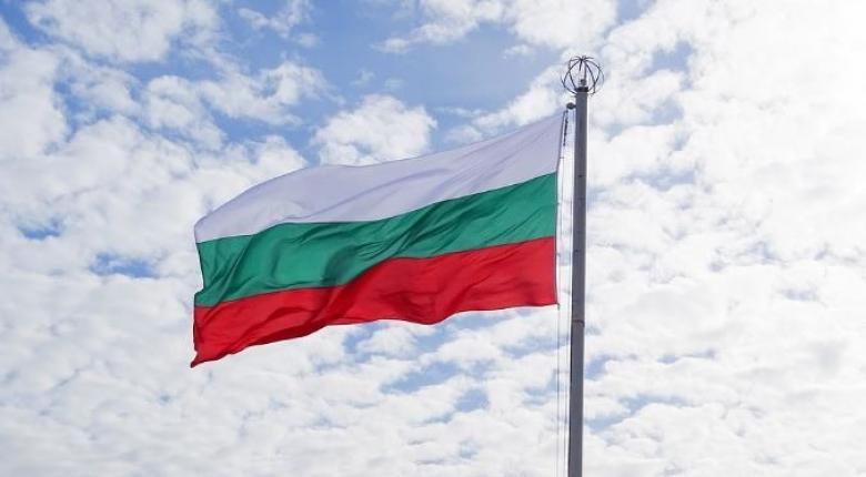 Βουλγαρία: Εισροή εμβασμάτων ύψους 624 εκατ. ευρώ το α' εξάμηνο του έτους - Κεντρική Εικόνα