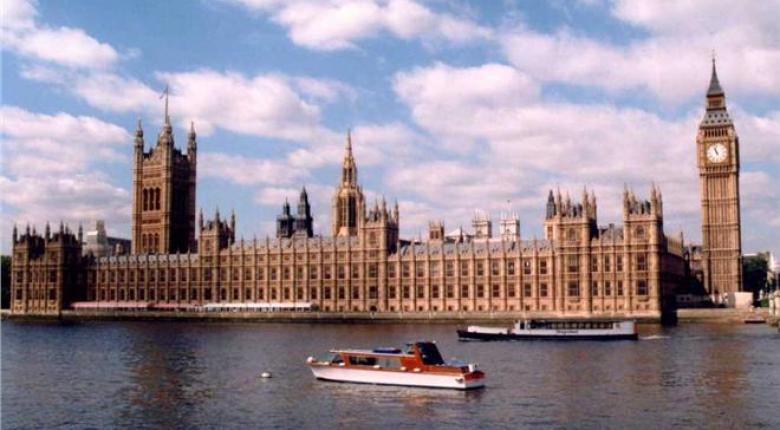 Βρετανία: Κοινή ανακοίνωση των κομμάτων της ήσσονος αντιπολίτευσης για δεύτερο δημοψήφισμα - Κεντρική Εικόνα
