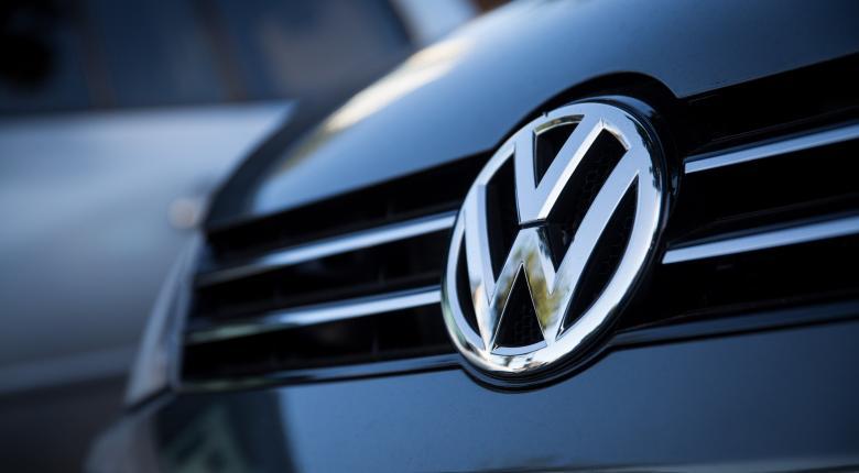 Αγωγή στη Volkswagen από την αμερικανική Επ. Κεφαλαιαγοράς για το σκάνδαλο των ρύπων  - Κεντρική Εικόνα