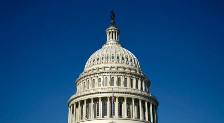 Ο πρόεδρος του Κογκρέσου απειλεί με κυρώσεις τη Ρωσία - Κεντρική Εικόνα