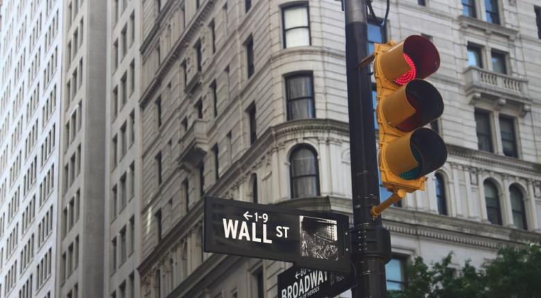 Με άνοδο έκλεισε την Τρίτη το χρηματιστήριο στη Wall Street - Κεντρική Εικόνα