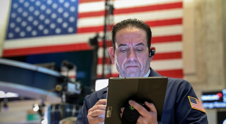 Πιέσεις στις διεθνείς αγορές φέρνουν οι εντάσεις για το εμπόριο εν αναμονή της Fed - Κεντρική Εικόνα
