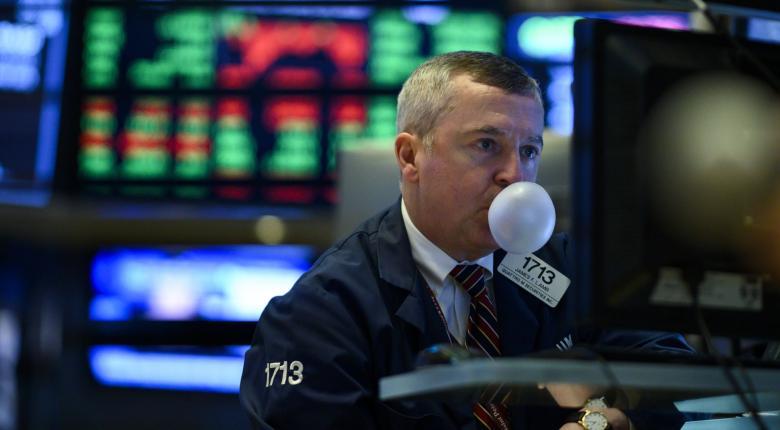 Χ.Α.: Στις διεθνείς αγορές, ο πρώτος λόγος για την διαμόρφωση τάσης - Κεντρική Εικόνα