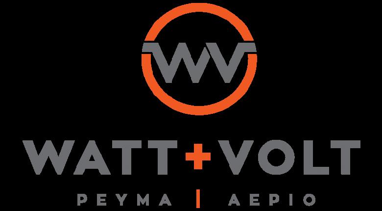 WATT+VOLT: Ψηφιοποίηση και Εσωτερική Ανάπτυξη οι μεγάλοι στόχοι για το 2021 - Κεντρική Εικόνα