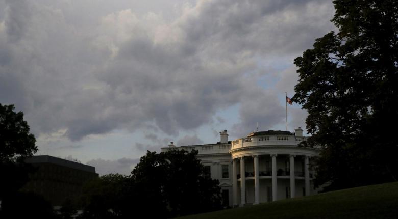 Λευκός Οίκος: Η Αβάνα μπορεί να κάνει περισσότερα στο θέμα των επιθέσεων εναντίον διπλωματών - Κεντρική Εικόνα