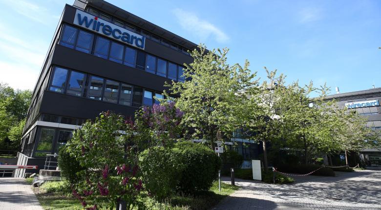 Αίτηση πτώχευσης κατέθεσε η Wirecard μετά το σκάνδαλο 1,9 δισ. ευρώ - Κεντρική Εικόνα