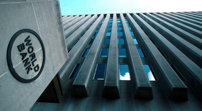 Δυσοίωνες εκτιμήσεις για την παγκόσμια οικονομική ανάκαμψη: Έως και πέντε χρόνια θα διαρκέσει η κρίση - Κεντρική Εικόνα