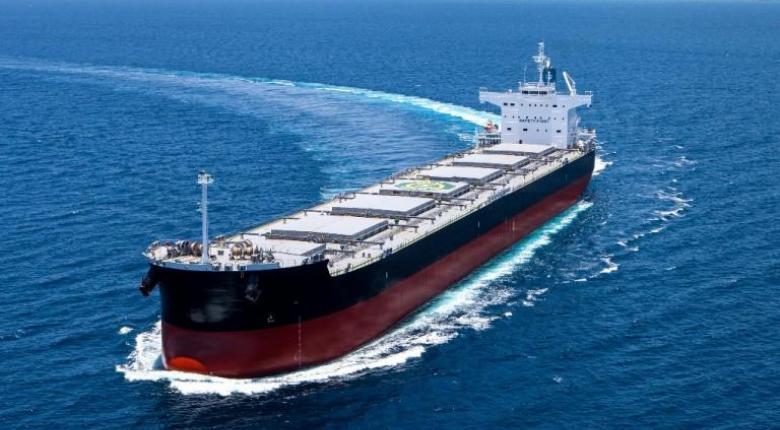 «Τσουνάμι» εξαγορών ελληνικών πλοίων από Κινέζους - Κεντρική Εικόνα