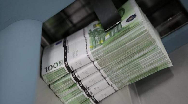 «Φέσι» 84 δισ. ευρώ στην εφορία από οκτώ χιλιάδες φορολογούμενους - Κεντρική Εικόνα