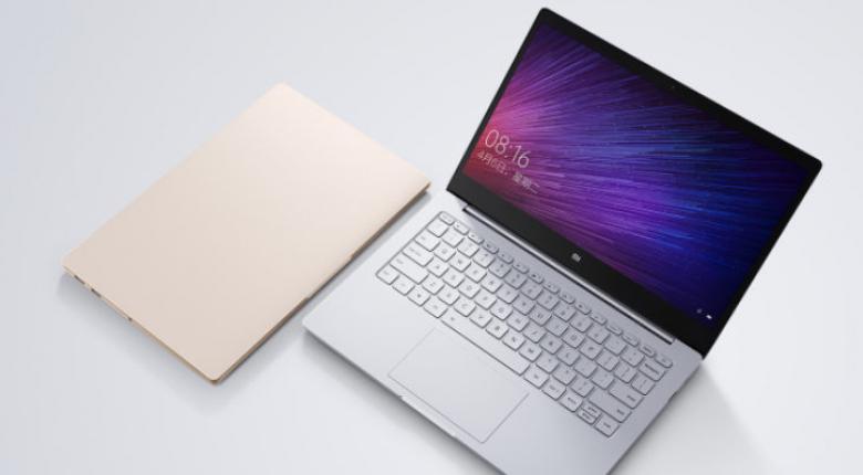 Xiaomi: Καθαρά κέρδη 357 εκατ. δολάρια το τρίτο τρίμηνο - Κεντρική Εικόνα