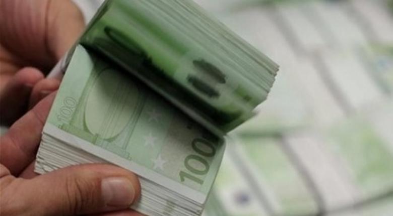 Ποια χρέη στην εφορία δεν διώκονται ποινικά - Κεντρική Εικόνα
