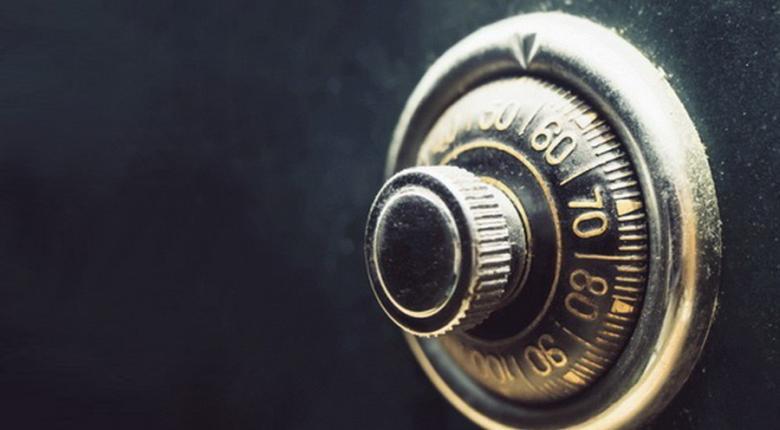 Κορωπί: Έκλεψαν χρηματοκιβώτιο από μεγάλη εταιρεία - Κεντρική Εικόνα
