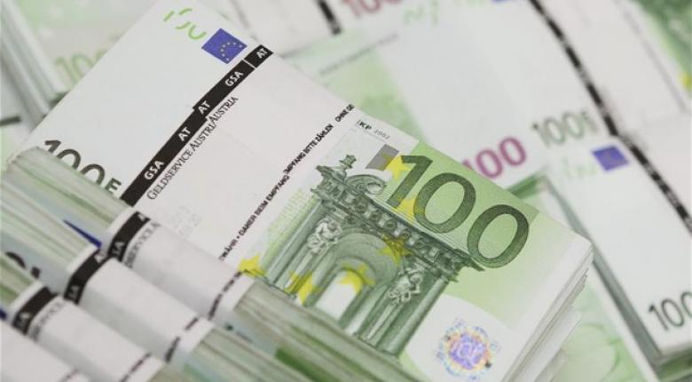 Ελληνική πρωτιά σε χρηματοδοτήσεις μέσω του Σχεδίου Γιούνκερ - Κεντρική Εικόνα