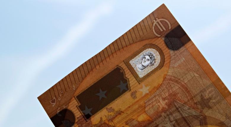 Σχεδόν 6 δισ. ευρώ ρυθμίστηκαν με τις 120 δόσεις - Κεντρική Εικόνα